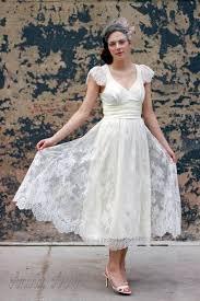 handmade wedding dresses beautiful handmade wedding dresses paperblog