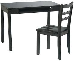 Mainstays Black Student Desk by Student Office Chair Mainstays Student Office Chair Student Office