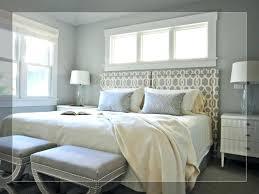 blue bedroom ideas light blue bedroom walls light blue light blue walls living room