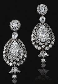 Login U2013 Fatat Jewelry by 22 Best Indian Jewellery Images On Pinterest Bridal Jewellery
