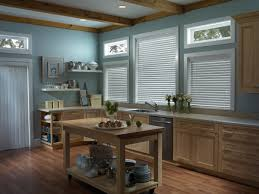 100 kitchen window shutters interior bandstra u0027s blinds