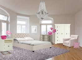 wohnidee schlafzimmer wohnidee weißes schlafzimmer mit pink wohnideen schlafzimmer