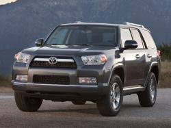 toyota wheel size toyota 4runner specs of wheel sizes tires pcd offset and rims
