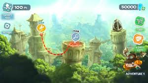rayman apk free rayman adventures hack cheats tool free gems