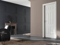 Panel Interior Door 6 Panel Interior Door