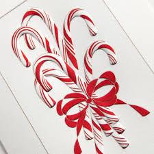 season shell wreath boxed greeting cards