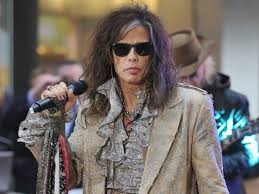 steven tyler to testify in hawaii on anti paparazzi law cbs news