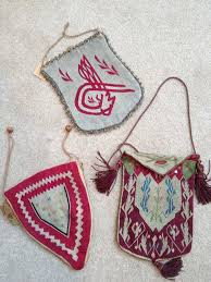 Asian Design 35 Best Central Asia Textiles Images On Pinterest Central Asia