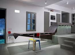modern kitchen island table modern kitchen islands with spectacular designs