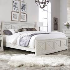wood furniture brands vivo furniture bedroom solid wood furniture brands vaughan furniture company