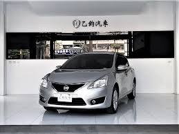 si鑒e auto soldes si鑒e auto opal 100 images 神車vs神車澳洲測試機構告訴你新歡勝舊