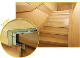 treppen sanierung treppenrenovierung alter treppen hafa treppen
