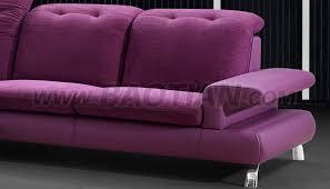 Sofa Upholstery Designs Sofa Upholstery Designs Sofa Review