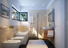 Best Bathrooms Tips On Selecting The Best Bathroom Designs Bath Decors Cheap Best