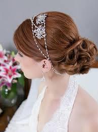 how to wrap wedding hair best 25 wedding headdress ideas on pinterest metropolitan area