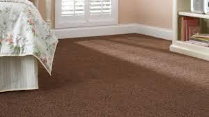 Installing Laminate Flooring On Walls How To Install Wall To Wall Carpeting Soorya Carpets