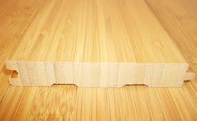nh bamboo flooring sales installation service tri city