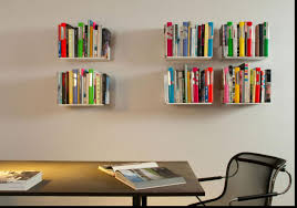 cool wall shelf designs