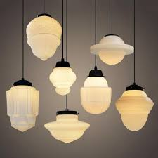 milk glass kitchen lighting pure gold pulley pendant light milk glass glass pendants and