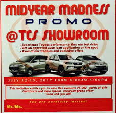 pay my toyota payment toyota camarines sur home facebook