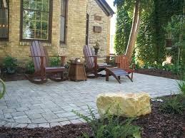 Patio Ideas For Small Backyard Patio Landscape Ideas Garden Garden Landscape Ideas For Small