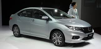 car models com honda city 2017 honda city offers even more with no increase in prices