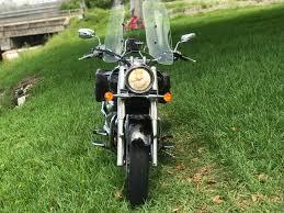 2006 suzuki boulevard c50 patagonia motorcycles