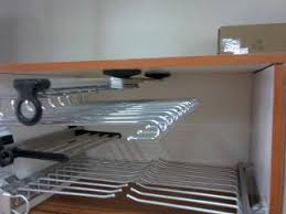 kitchen cabinet accessories philippines thesecretconsul com