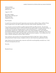 cover letter sample referred by someone professional resumes
