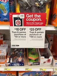 target sharpie pack black friday target 10 off 50 toy purchase passionate penny pincher