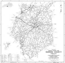 County Map Of Mississippi State And County Maps Of Kentucky