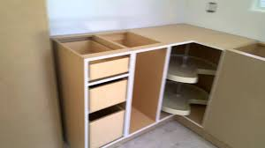 Kitchen Drawers Vs Cabinets Kitchen Furniture Kitchen Cabinet Construction Particle Board Vs