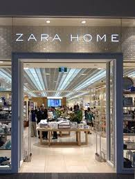 home interiors shopping the greatly anticipated zara home store in australia opens its