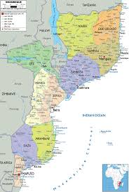 Africa Map Political by 126 Best Maps U0026 Flags Africa Images On Pinterest Africa Map
