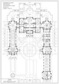 Harlaxton Manor Floor Plan Floorplan Onestory Villarica Floor Plan House Plans With In Law