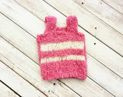 baby sweaters etsy
