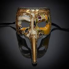 plague doctor masquerade mask plague doctor masquerade mask notes shopbeyondstore