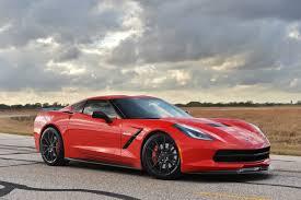 c7 corvette turbo reader reaction to honor thy warranty corvette