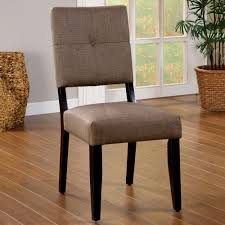 Upholstery Supply Furniture Excellent Home Furniture Design Ideas By Venetian