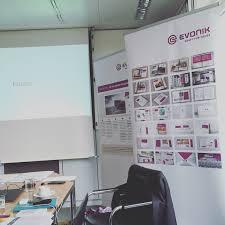 design agentur home designagentur düsseldorf die gutgestalten