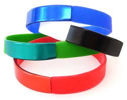 metal silicone bracelet images Silicone metal bracelets logo guru jpg