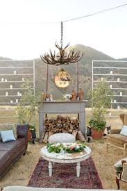 Fireplace Decorating Ideas For Your Home 22 Cozy Fireplace Décor Ideas For Your Big Day Weddingomania