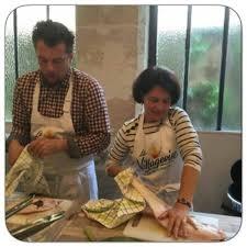 cours de cuisine norbert cuisine norbert 100 images norbert tolenaar norbertolenaar
