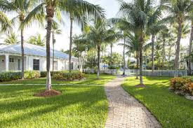 Westin Sunset Key Cottages by Sunset Key Cottages Key West Fl United States Overview