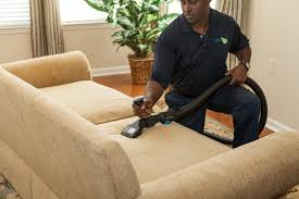 upholstery cleaning sunset park sunset park carpet cleaning