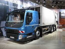 volvo usa headquarters volvo trucks north america press conference shippensburg pa