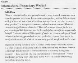 essay introduction samples satire essays examples kids essay examples satire essays doorway satirical essays