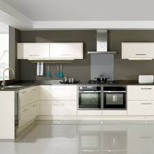 haggeby kitchen 1000 images about ideas for the house on pinterest grey walls