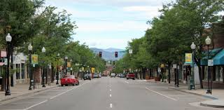 Littleton Colorado Map by Apartments For Rent In Littleton Co From 684 A Month Hotpads
