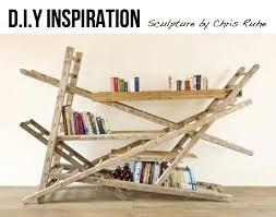 Storage Bookshelves by 102 Best Creative Bookshelves Images On Pinterest Book Shelves